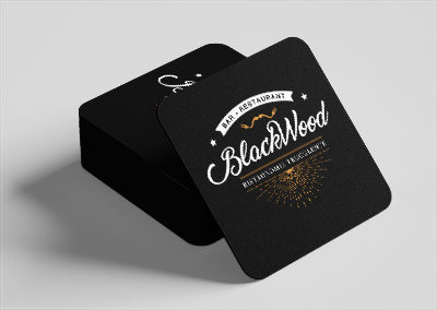 Blackwood