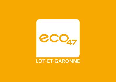 Département du Lot-et-Garonne
