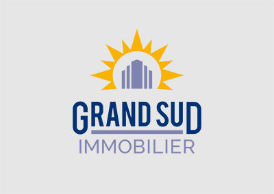 Grand Sud immobilier