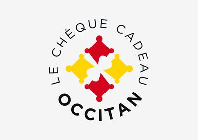 Le Chèque Cadeau Occitan