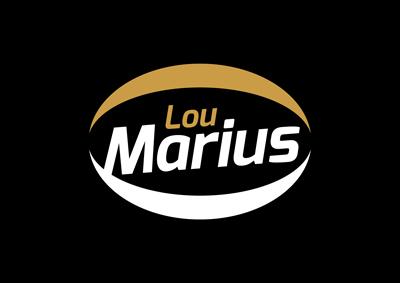 Lou Marius