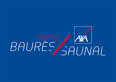 Baurès et Saunal