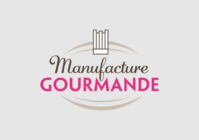 Manufacture Gourmande