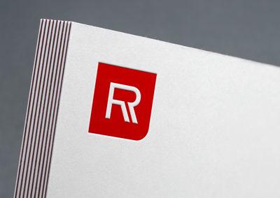 Raynal Ruffat Architecture